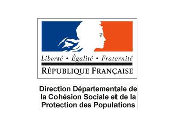 DDSPP du Lot