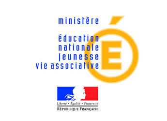 Education nationale jeunesse vie associative