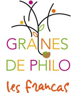 Graines-de-Philo