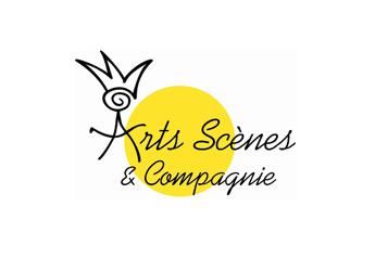Association Arts Scènes et Compagnie