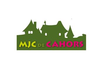 MJC de Cahors