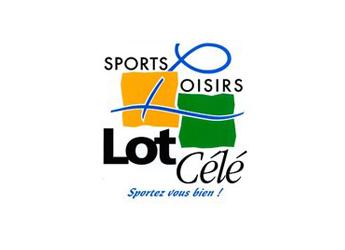 Association OISL