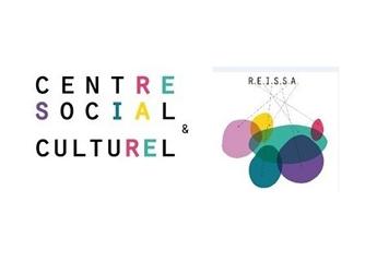 Centre social et culturel REISSA