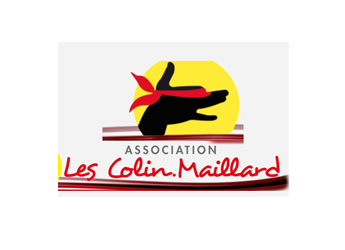 Association Les Colin-Maillard