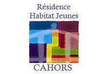 Résidence Habitat Jeunes Cahors