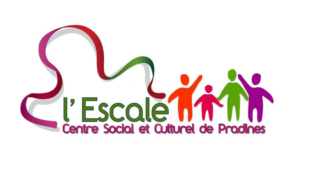 CCAS de Pradines