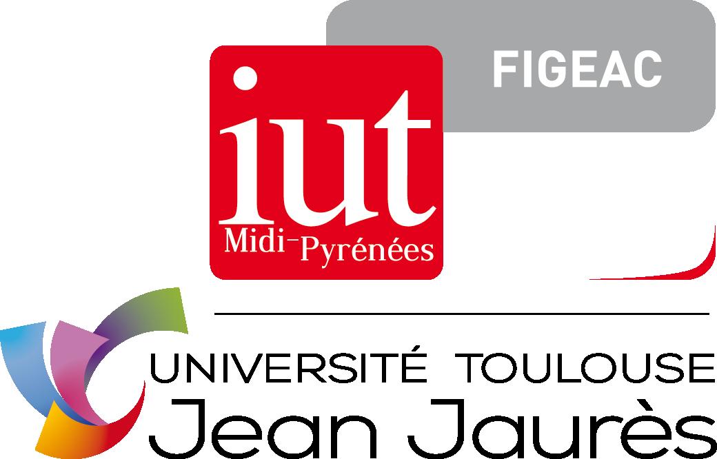 Des interventions Francas du LOT à l'IUT de Figeac